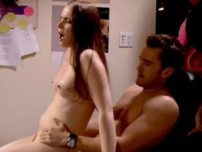 Kevin zegers nude fake