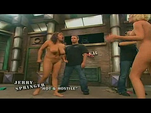 naked chinese getting fucked