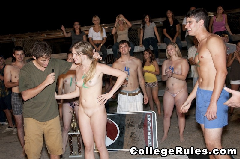 little young russian nudist girls