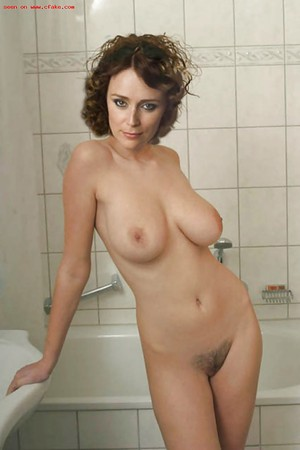 shaved pussy young fuck