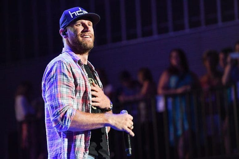Chase rice popular songs