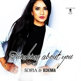 Thinking about you song download