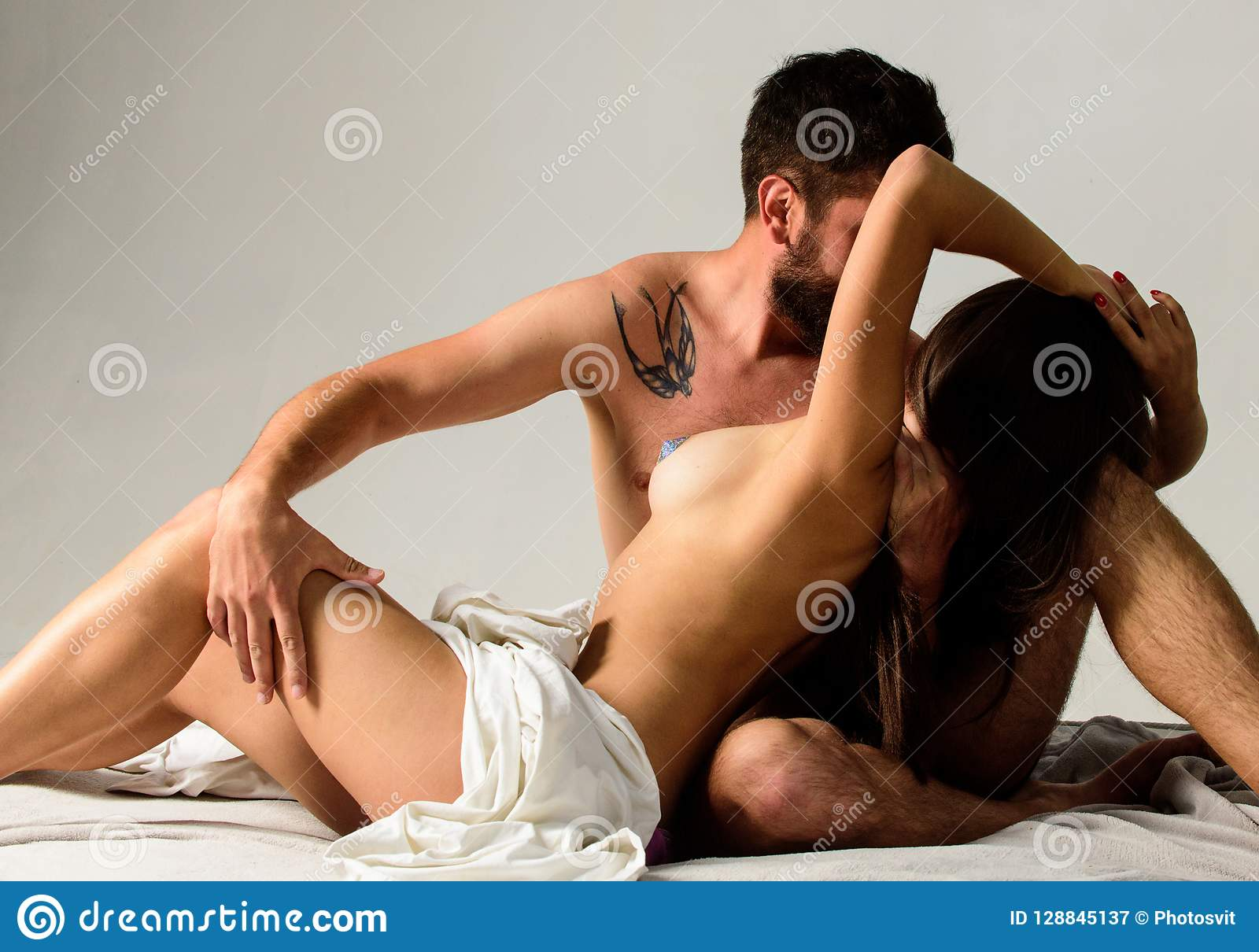 Hot foreplay pics