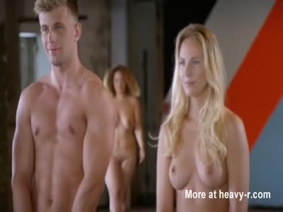 Naked people porn pics