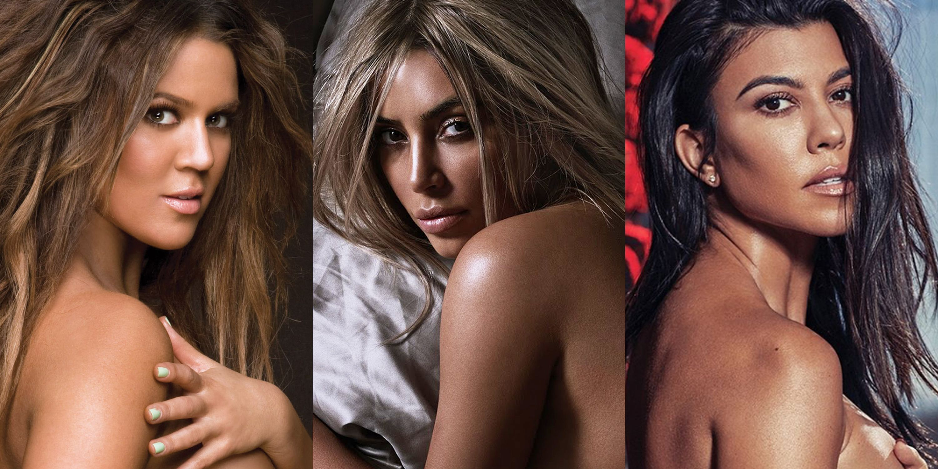 Sexiest women of all time fully nude