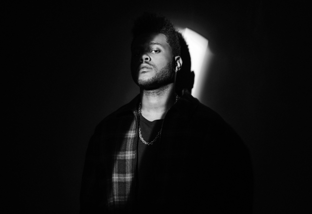 The weeknd best hits